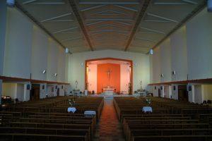 Our Parish Gallery